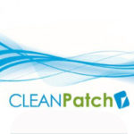 CleanPatch